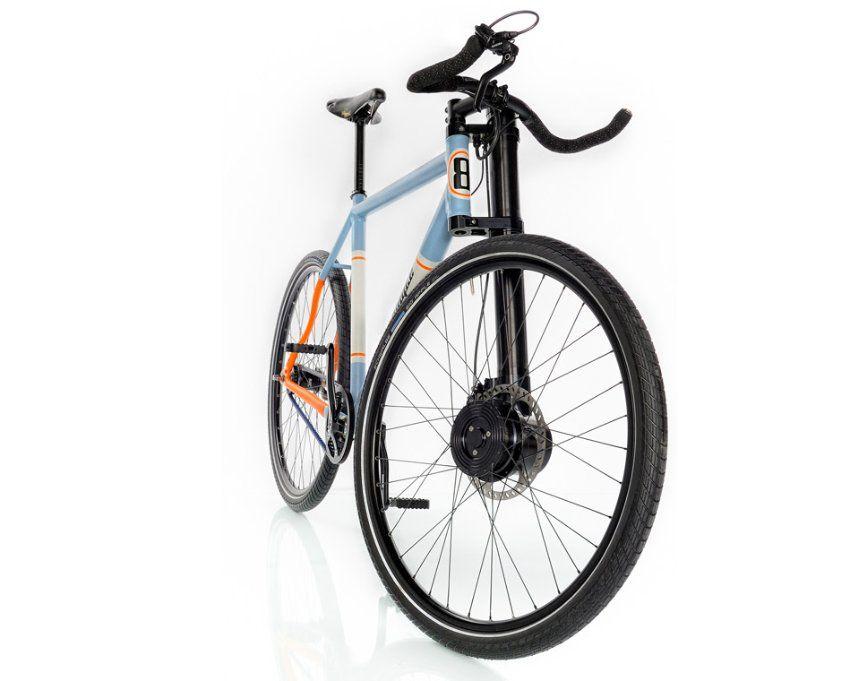 Leichte E Bikes Von Electrolyte Momentum Electric Und Vivax