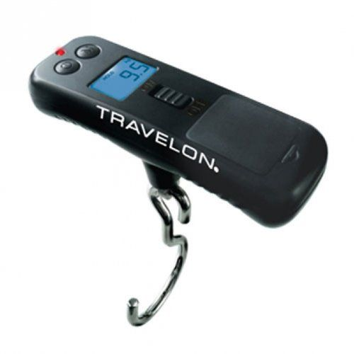 TOPSELLER! Travelon Luggage Micro Scale $14.99