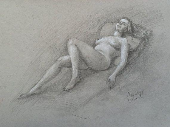 Naked wet pussy images of jennifer lopez