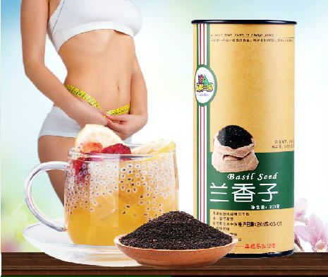 Ginger tea fat loss image 4