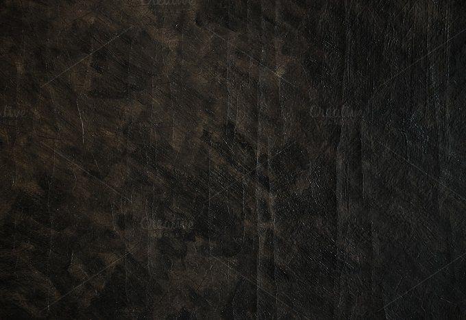 vintage dark oil paint texture by AlexZaitsev on creativemarket