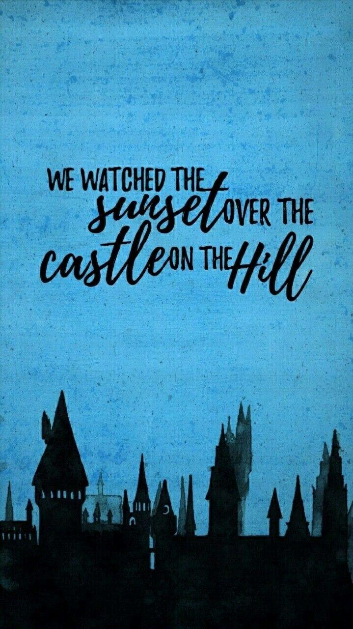 Castle On The Hill Ed Sheeran Ed Sheeran Lyrics Song Lyrics Ed Sheeran Ed Sheeran