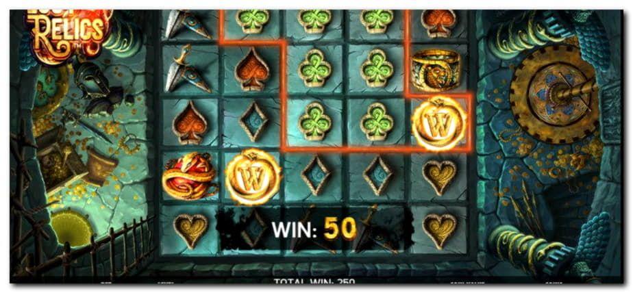 European Online Casino No Deposit Bonus