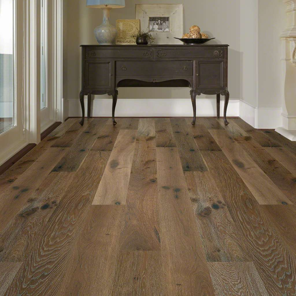 Argonne Forest Oak With Images Hardwood Floors Acacia