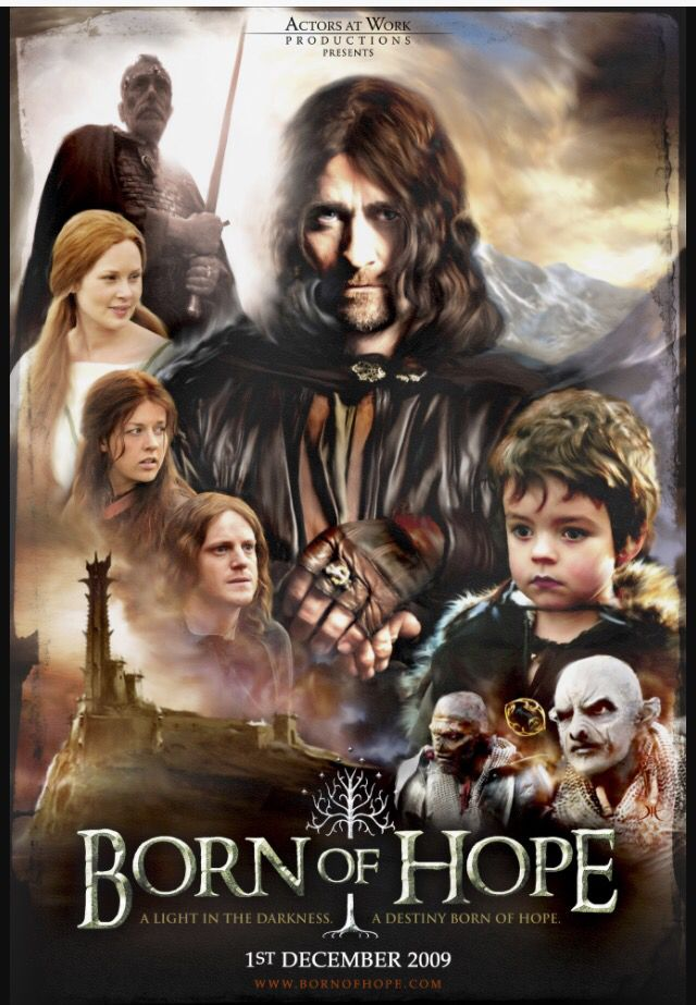 lord of the rings movies online free full movie dailymotion