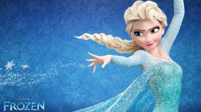 17 best images about la reine des neige on pinterest disney frozen 2013 and frozen