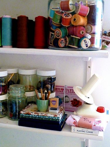 slyko shelf collection | Flickr - Photo Sharing!
