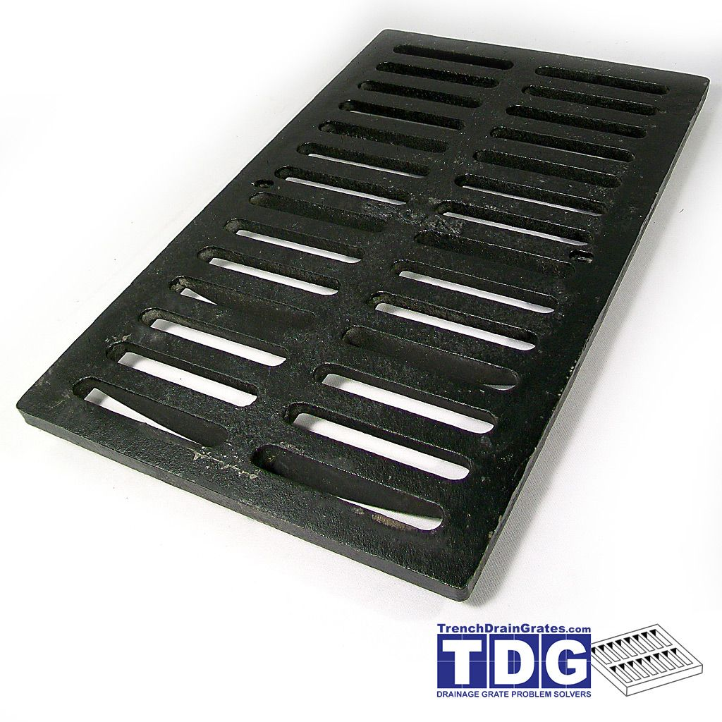 Trenchdraingrates Com Trench Drain Trench Drain Systems Drainage Channel