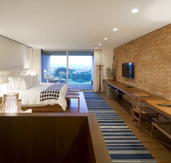 http://diariodesign.com/wp-content/uploads/2012/11/HOTEL-FASANO-BOA-VISTA_8b.jpg