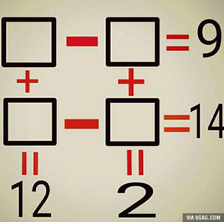 Can Someone Please Help Maths Puzzles Logic Puzzles Brain Teasers Brain Math