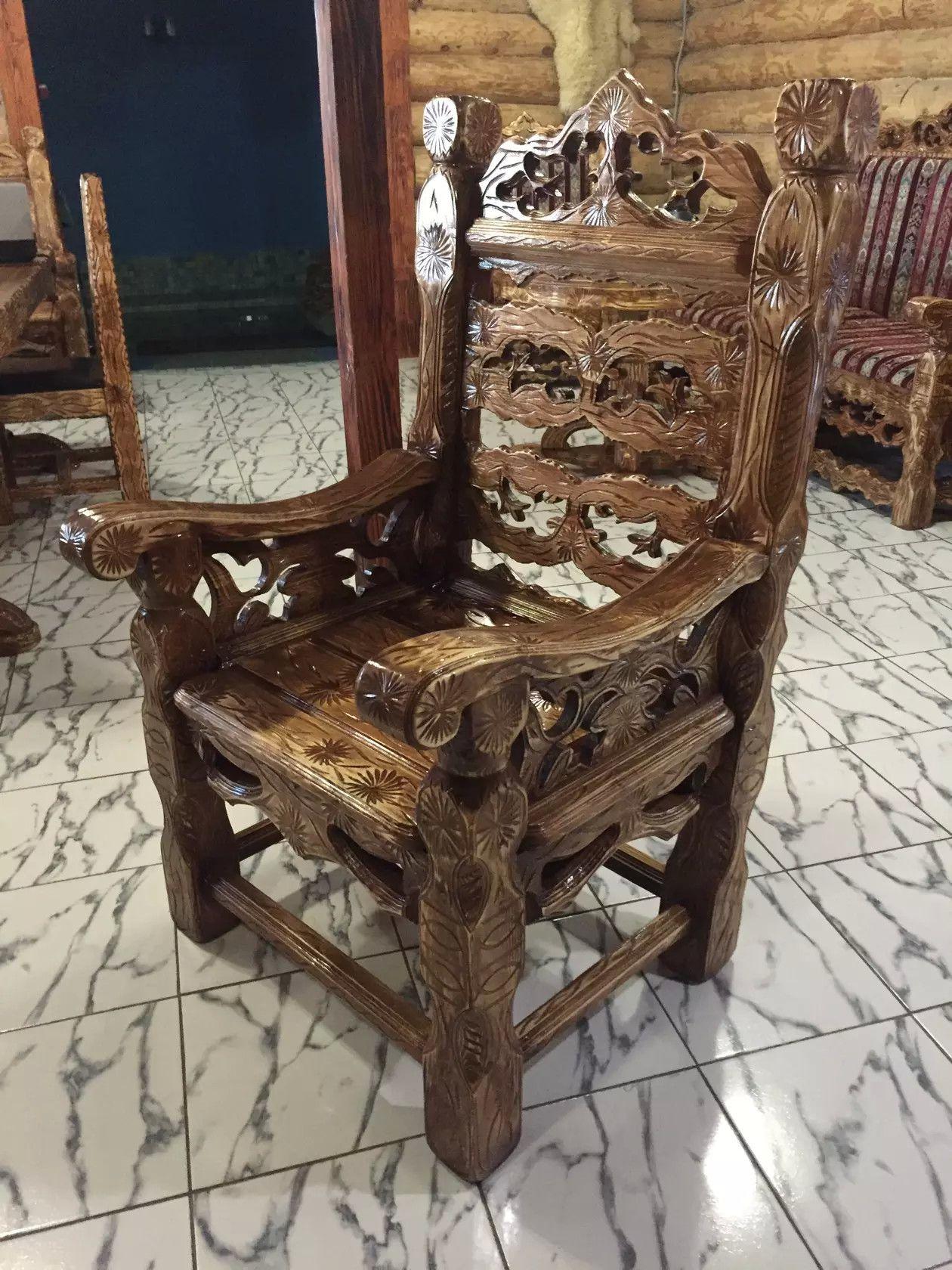Мебель под старину на заказ - Фото | OK.RU | Мебель из ...