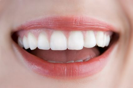 Cosmetic Dentistry Can Improve Your Smile and Much More!