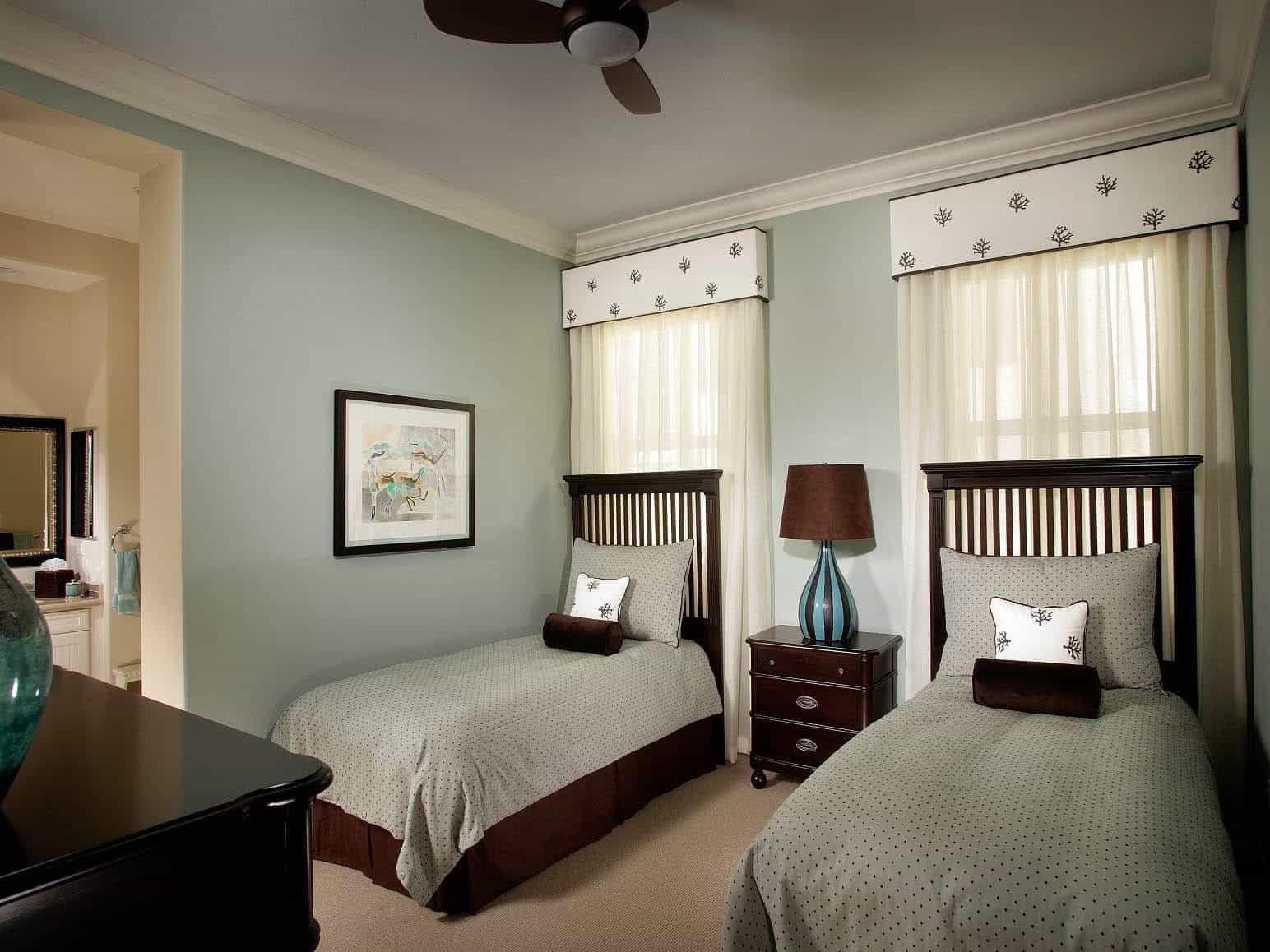 Interior Design Schlafzimmer Malerei Ideen Besten Kinder Schlafzimmer  Design Ideen Schlafzimmer