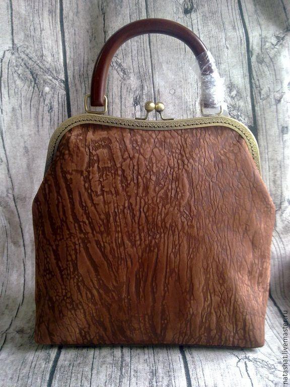 b15707cbc49f Купить сумка