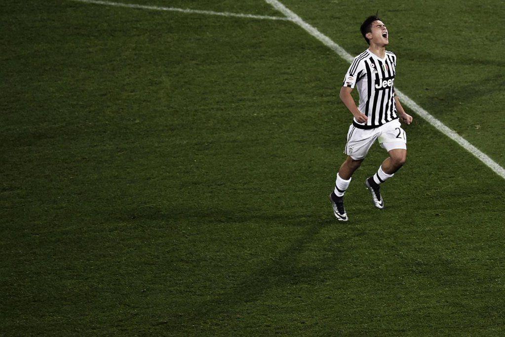 """Il Foglio on Twitter: """"L'unica cosa certa di questa serie A è che alla fine vincerà la Juventus https://t.co/aVoipCR5pT di Elpidio Pacifico https://t.co/XA1tm0kYJh"""""""