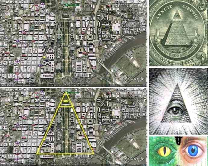 Piramide-Illuminati-CITY