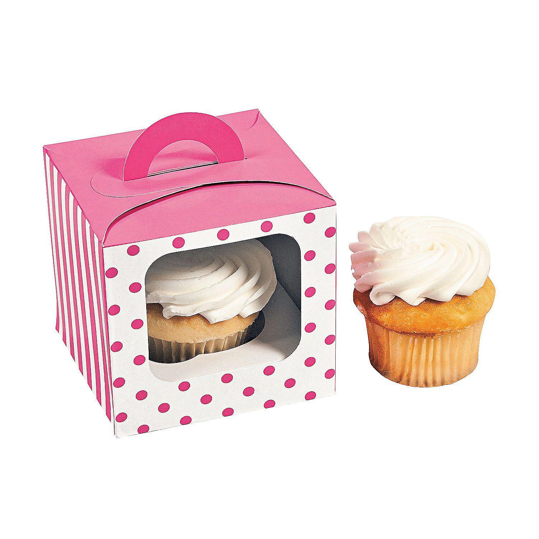 25+ Cake boxes in bulk amazon trends