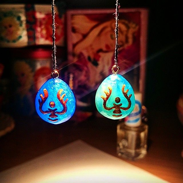 Best 25 Pagosa Springs Colorado Ideas On Pinterest: The 25+ Best レジン 100均 セリア Ideas On Pinterest