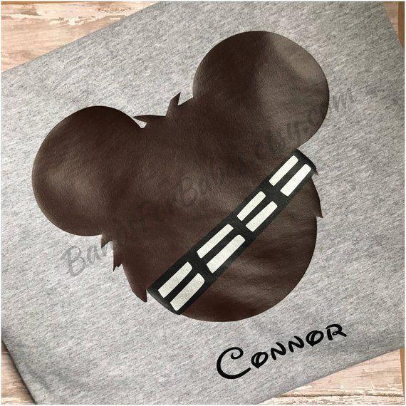 Star Wars T Shirts | Star Wars Gifts 2020