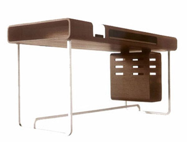 Top Modern Desk Ideas In Vuvuvu Writing Desk Vuvuvu Computer Desk Simple  Stylish