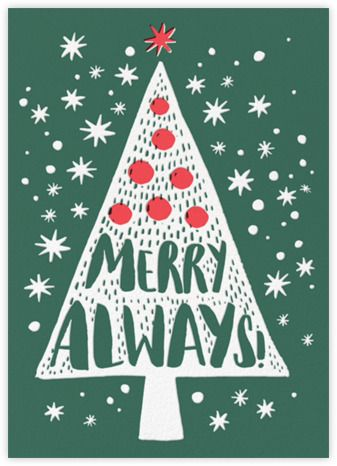 christmas cards online at paperless post invitation and card design pinterest christmas cards online