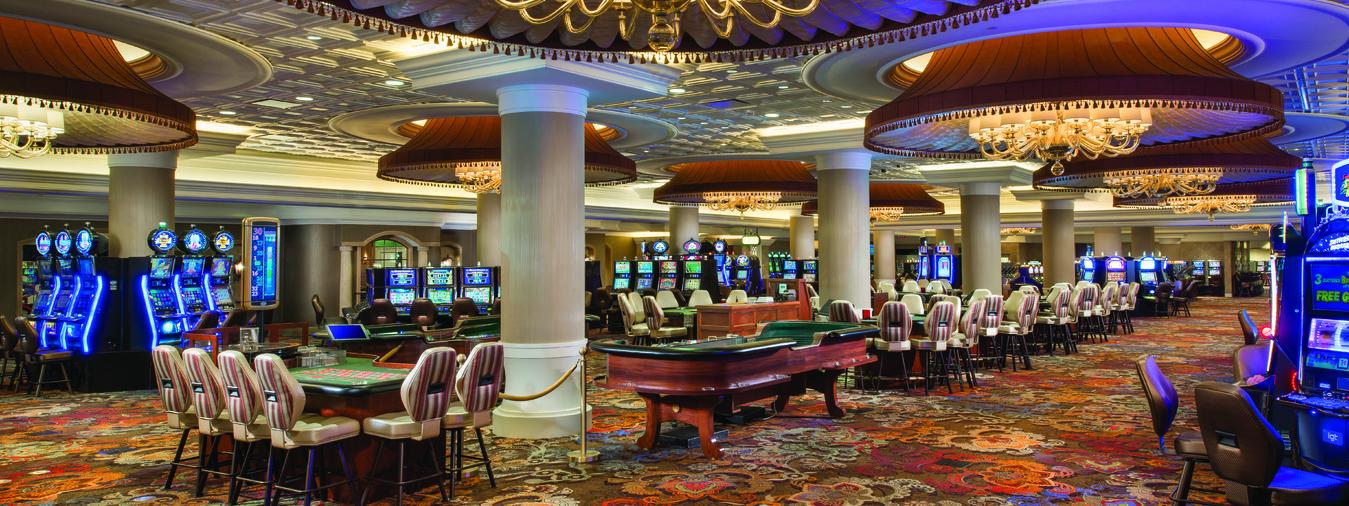 Gift cards online casino casino online casino games