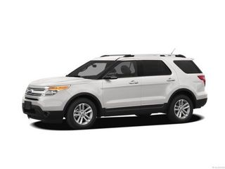 Buy A New Ford For Sale Near Me 2013 Ford Explorer Ford Ford