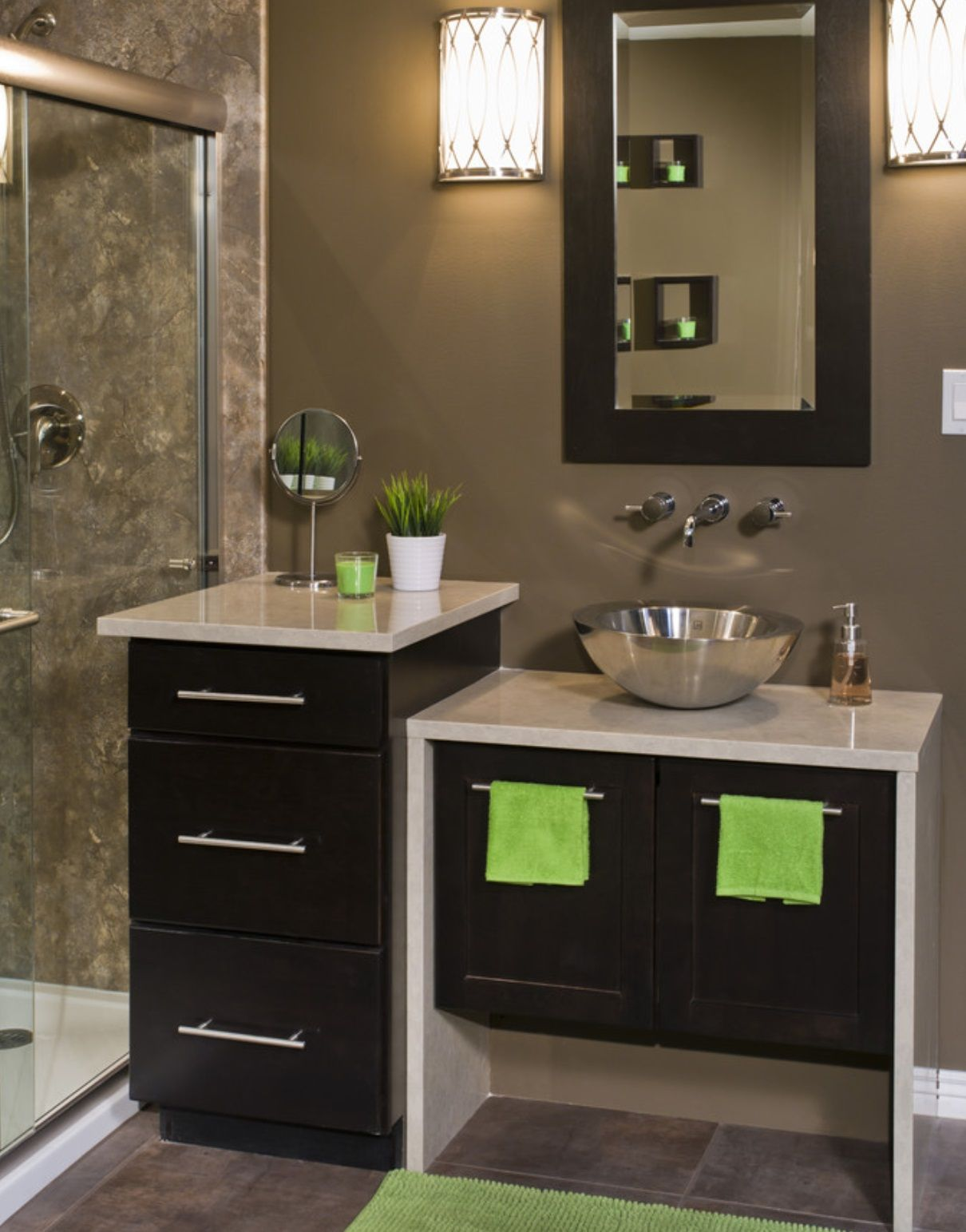 Superbe Awesome Bathroom Vanities Long Island , Best Bathroom Vanities Long Island  66 About Remodel Home Decorating Ideas With Bathroom Vanities Long Island  ...