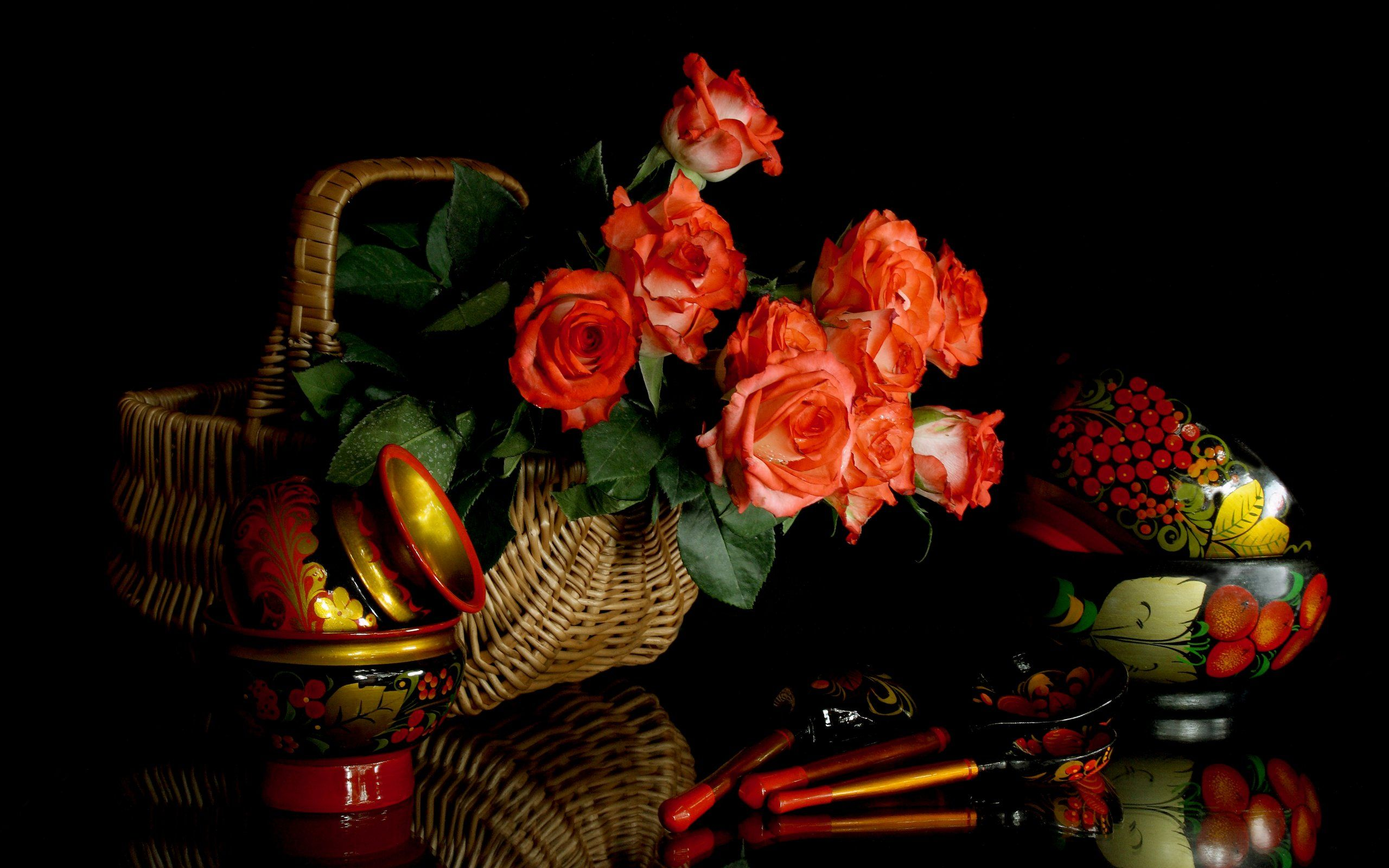 Hd Beautiful Roses Wallpaper Rose Wallpaper Beautiful Roses