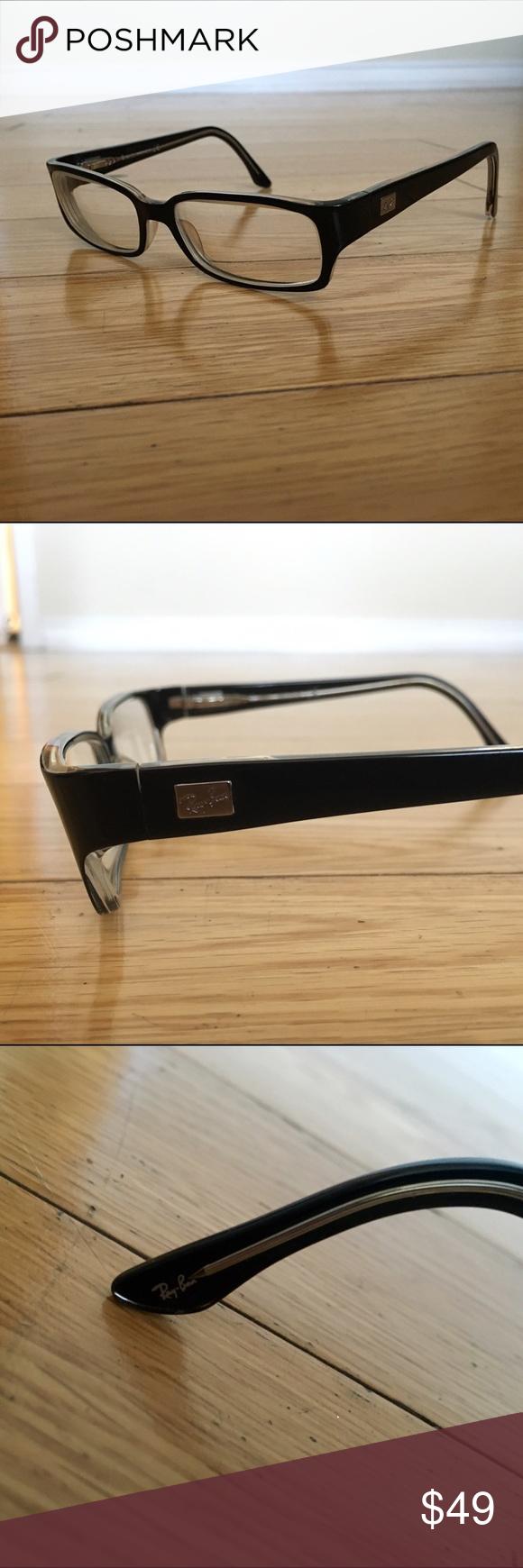 costco sunglasses ray ban  RayBan Eyeglasses