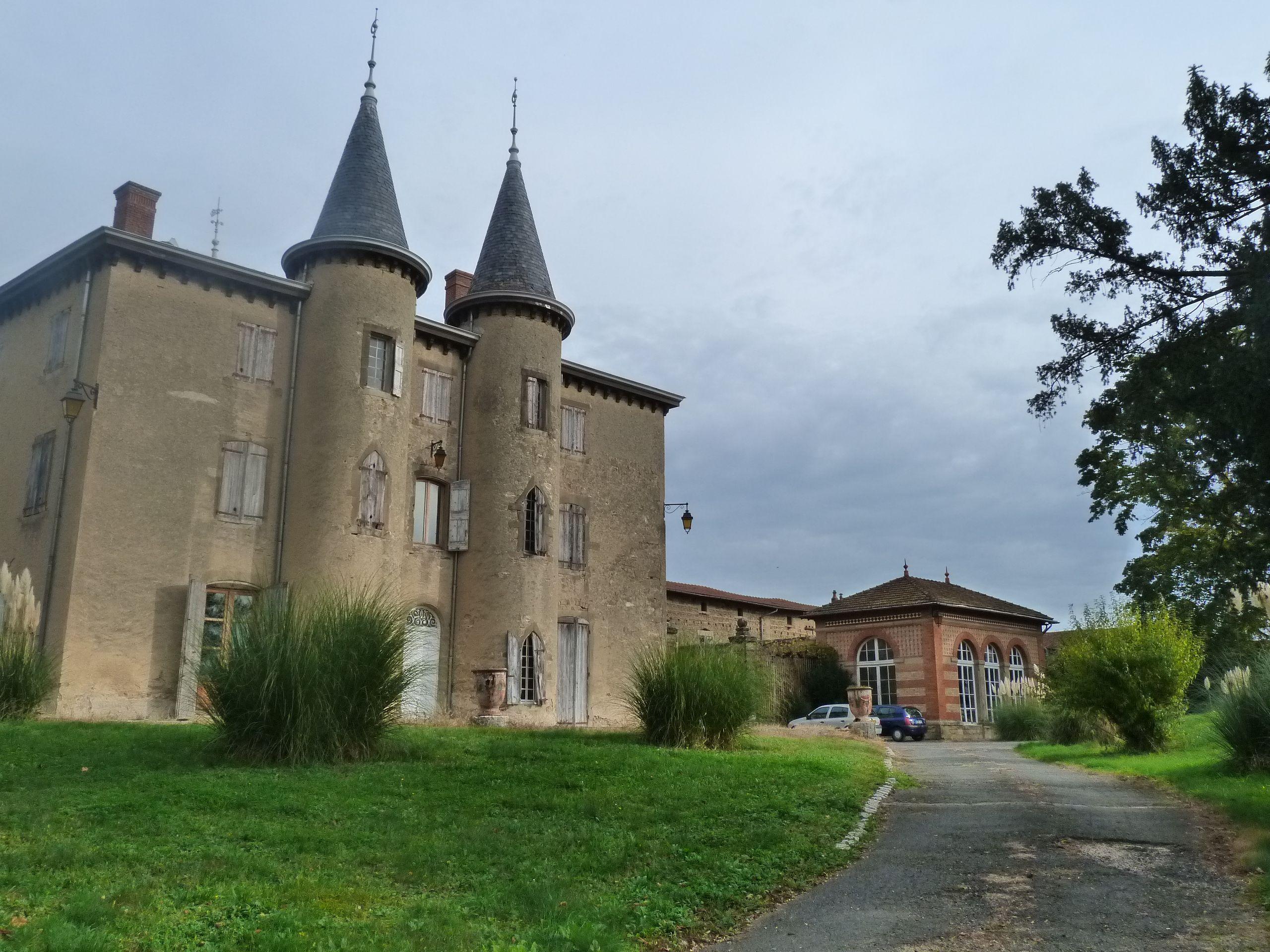 Iles Lavezzi France Places & Spaces Pinterest