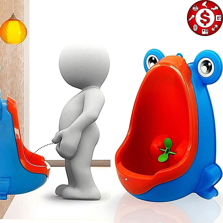 Kids Frog Potty Training Urinal Toilet Target Pee Boys Toddler Trainer Bathroom Bathroom Kids Potty Training Urinal Potty Toilet