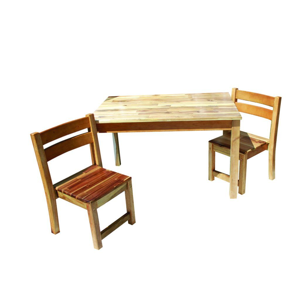 Finely Finished Rectangular Table With 2 Storage Unit Under Each Side This Set Is Great For Kindergartens Childcare Centres Kids Table And Chairs Furniture Bookshelves Kids Kids Table Chairs