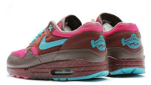 nike air max 1 albert heijn Cheap Nike Air Max Shoes | 1, 90