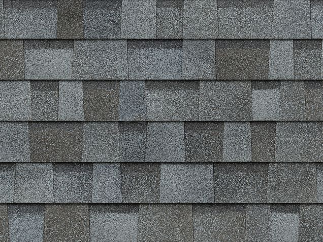Best Owens Corning Duration Shingles Color Quarry Gray 640 x 480
