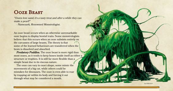 3.5e Monster Manual Pdf