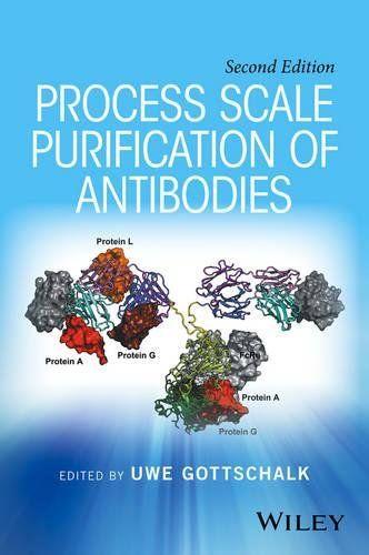 Processing ebook download biomedical image