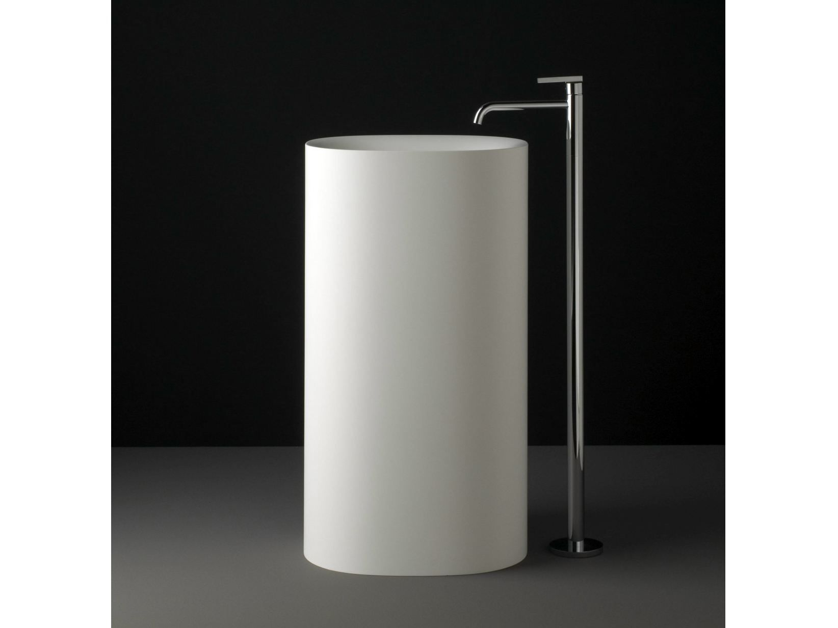 Vasche Da Bagno Boffi Prezzi : Scarica il catalogo e richiedi prezzi di sabbia lavabo