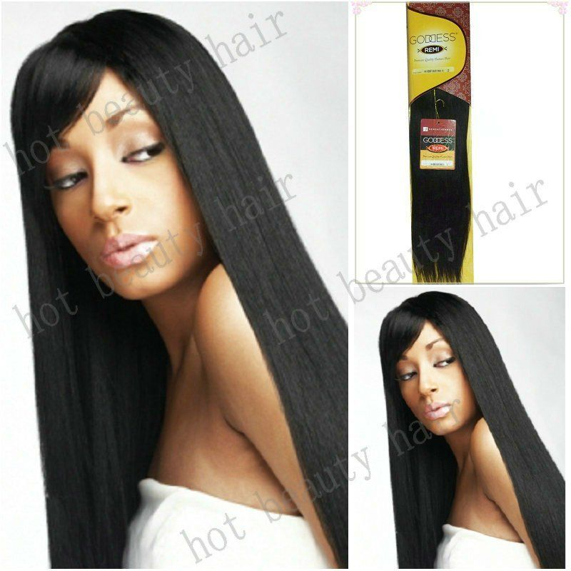 49 Remy Hair Extensions Will Be Very Silky Smooth And Have A
