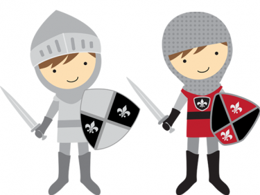 these would be adorable framed my boys pinterest knight clip rh pinterest com knight clipart gif knight clipart vector