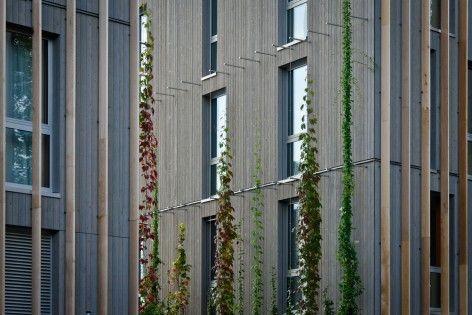 008-Stadthaus M1_Barkow Leibinger