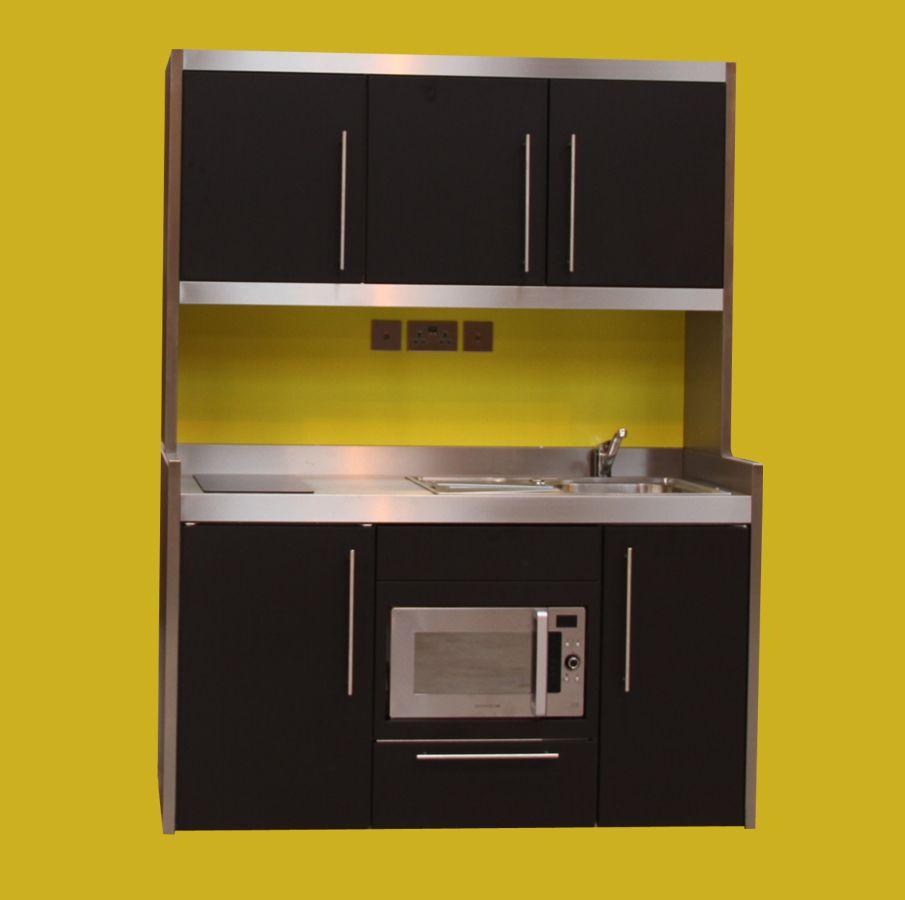 Bespoke Kitchens Compact Kitchen Mini Kitchen Portable Kitchen Cabinets