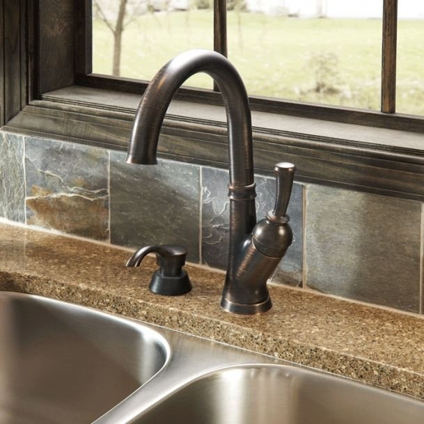 Kitchen Sink Faucets Lowes Kitchen Faucet Sink Soap Dispenser Kitchen Soap Dispenser