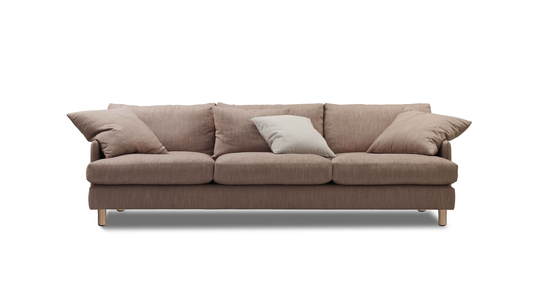 Molmic Rydell Sofa