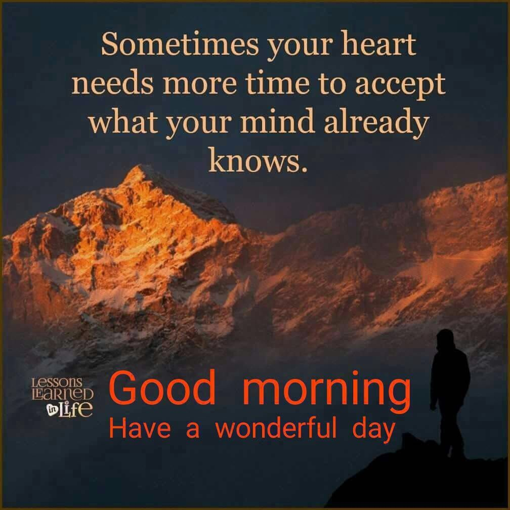 Good Morning Inspirations Morning Quotes Funny Good Morning Quotes Happy Morning Quotes