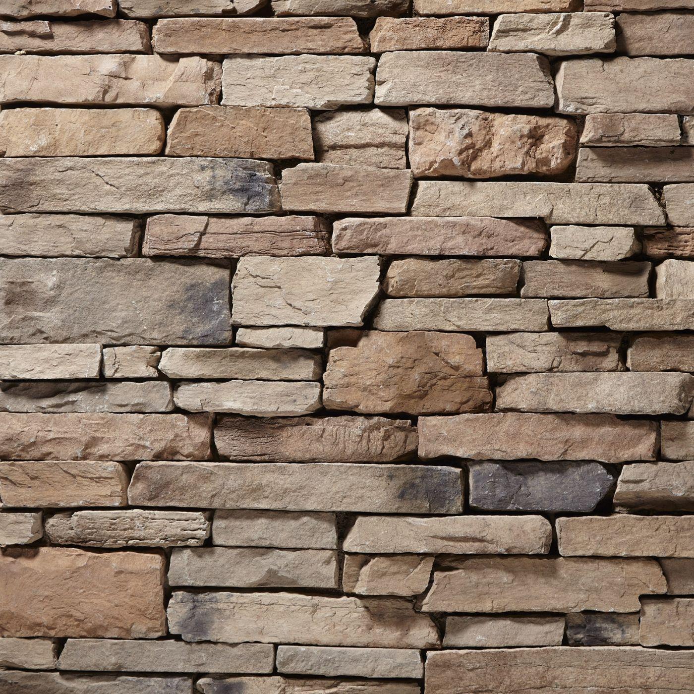 autumn blend weather edge ledgestone stone veneer from environmental