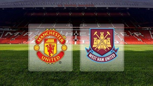 Xem Lại Manchester United Vs West Ham United West Ham United Manchester United Manchester