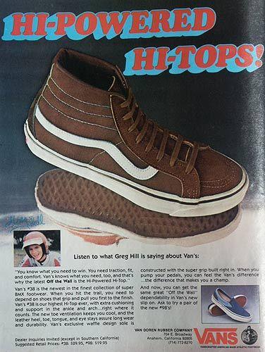 Vintage AdShoes Vintage AdShoes AdShoes AdShoes Vans Vans Vintage Vintage Vintage Vans Vans Vans AdShoes Rc4AL3q5jS