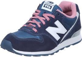 énorme réduction e316e b7861 new balance femme rose et bleu | °°° Shoes °°°