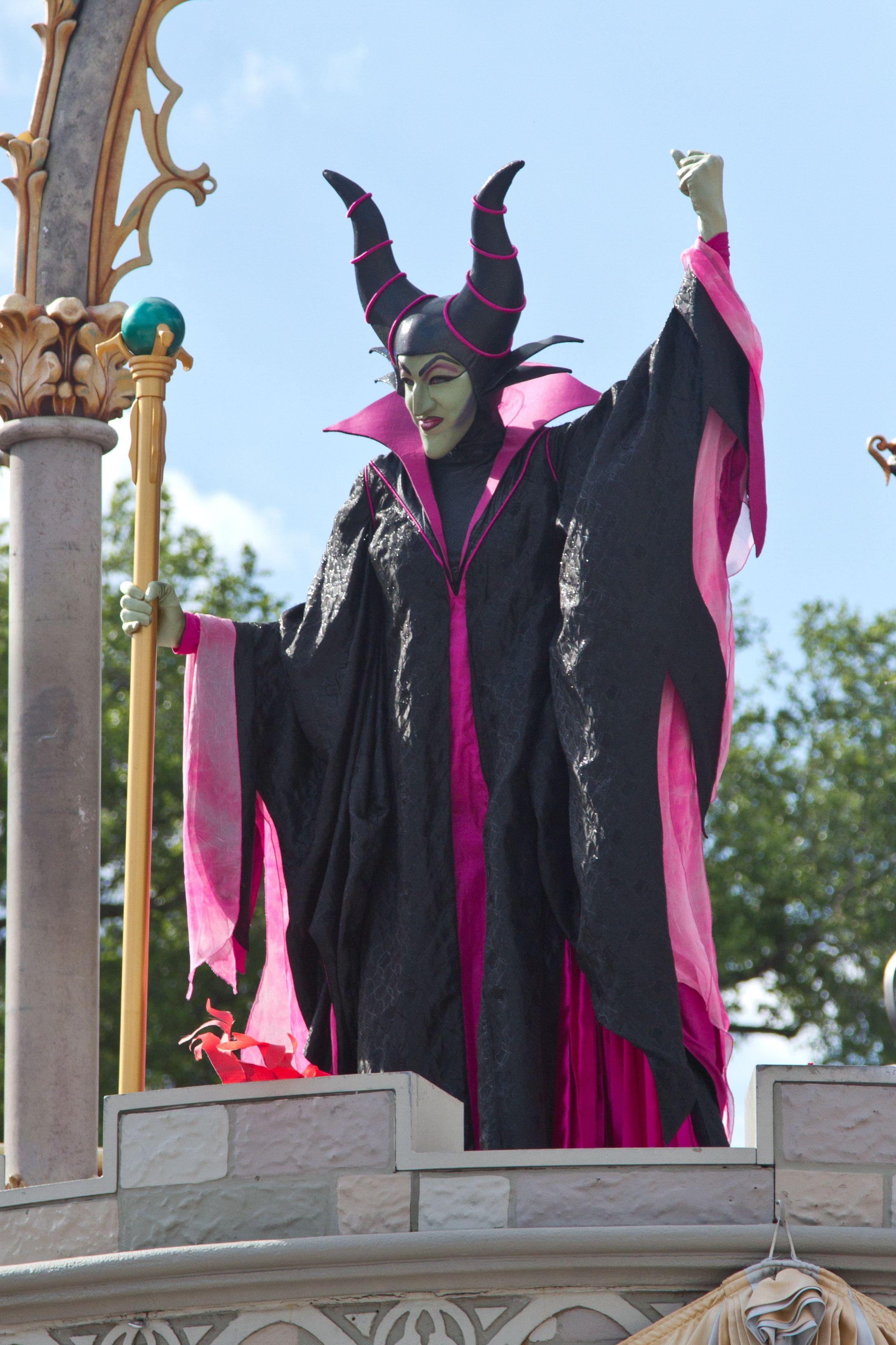 Dream along with mickey magic kingdom walt disney world dream along with mickey magic kingdom walt disney world maleficent m4hsunfo